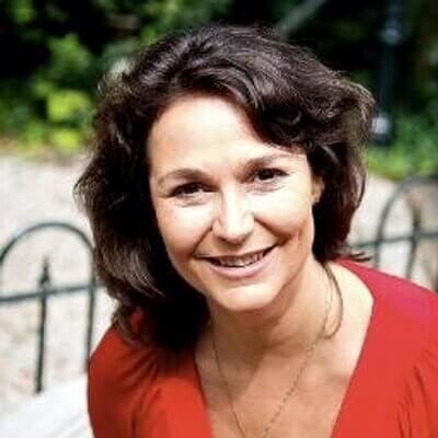 Jannetta Dorsman